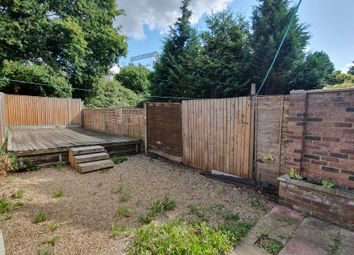 2 bed terraced house to rent in Salisbury Road, Reading RG30