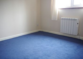 Thumbnail 2 bed flat to rent in Felin Cwrt, High Street, Banc-Y-Felin, St Clears