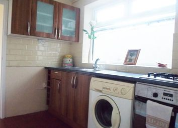 Thumbnail 2 bedroom terraced house for sale in Lambton Street, Normanby