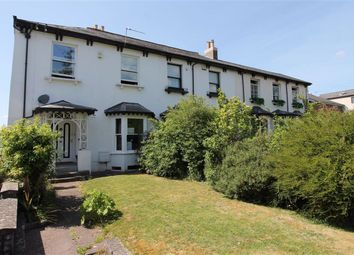 4 bed semi-detached house for sale in Walford Road, Ross-On-Wye HR9