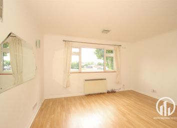 Thumbnail 1 bedroom flat to rent in Canadian Avenue, London