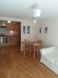 Thumbnail 2 bed flat to rent in Valleyfield Street, Edinburgh