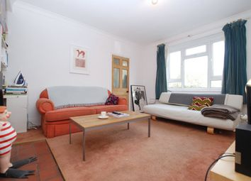 Thumbnail 3 bed terraced house to rent in Londesborough Road, London