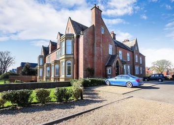 Thumbnail 2 bed flat for sale in Clifton Drive, Lytham St Annes, Lancashire