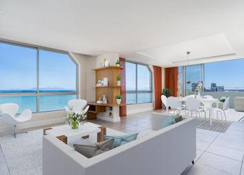Thumbnail 1 bed apartment for sale in Cape Town, Strand, Western Cape, South Africa