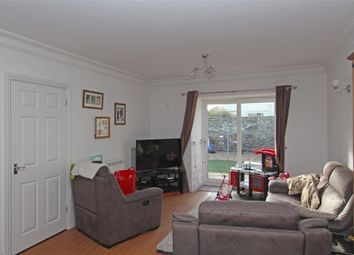 Thumbnail 2 bed terraced house to rent in 3 Church Road Terrace, Church Road, St Sampson's