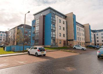 2 bed flat for sale in East Pilton Farm Avenue, Edinburgh EH5