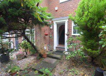 Thumbnail 2 bed terraced house to rent in Willows Close, Pinner
