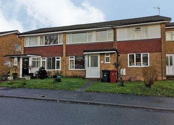 Thumbnail 3 bed property for sale in The Fairway, Midhurst