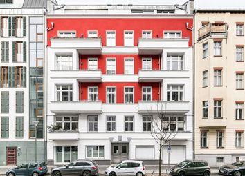 Thumbnail 2 bed apartment for sale in Schlegelstr. 28, 10115, Berlin, Brandenburg And Berlin, Germany