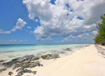 Thumbnail Land for sale in Grand Bahama Hwy, Mclean's Town, The Bahamas