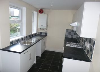 Thumbnail 3 bedroom property to rent in Wilkinson Avenue, Beeston, Nottingham