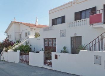 Thumbnail 2 bed villa for sale in Vila Do Bispo E Raposeira, Vila Do Bispo, Portugal