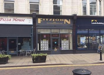 Thumbnail Retail premises to let in 2 Fortune Buildings, Cowgate, Peterborough