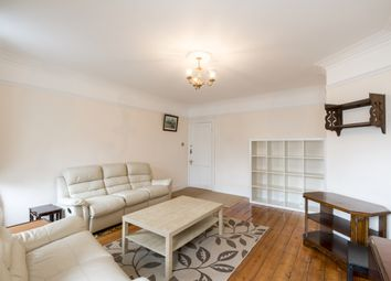 Thumbnail 2 bed flat to rent in Campden Hill Mansions, Edge Street, London