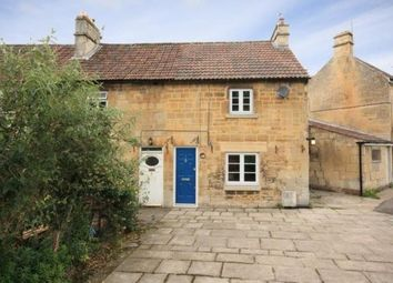 Thumbnail 2 bed cottage to rent in Box, Corsham