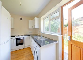 Thumbnail 5 bed semi-detached house to rent in Canbury Park Road, Kingston Central, Kingston Upon Thames