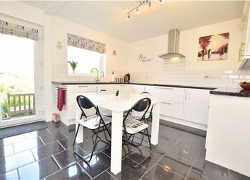 Thumbnail 4 bed property for sale in Johnson Drive, Barrs Court, Bristol