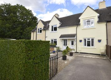 Thumbnail 2 bed terraced house for sale in Dudbridge Hill, Stroud, Gloucestershire