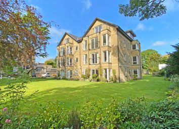 2 bed flat for sale in Martin Grange, Otley Road, Harrogate HG2