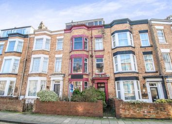 Thumbnail 9 bed property for sale in Trafalgar Square, Scarborough