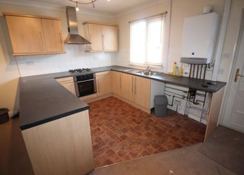 Thumbnail 2 bed flat to rent in Stanningley Road, Bramley, Leeds