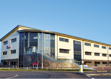 Thumbnail Office to let in Sunderland Road, Market Deeping