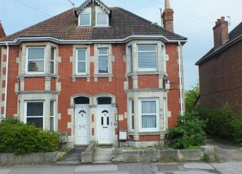 Thumbnail 2 bed property for sale in Bradford Road, Trowbridge, Wiltshire