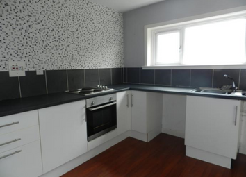 Thumbnail 3 bed flat to rent in Princes Court, Ayr