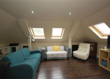 Thumbnail 1 bedroom flat for sale in Dagmar Avenue, Wembley