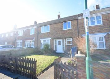 Thumbnail 3 bed property to rent in Moreland Road, South Shields