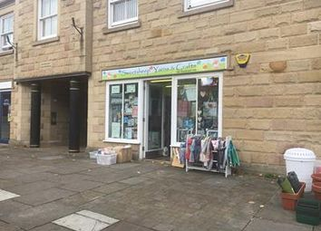 Thumbnail Retail premises to let in 3 Market Place, Mansfield Woodhouse, Mansfield, Nottinghamshire