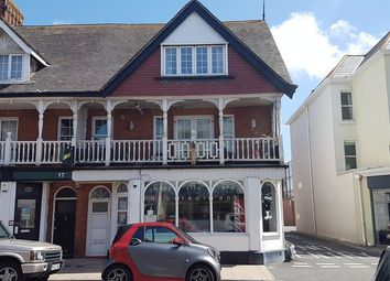 Thumbnail 1 bedroom flat to rent in Pier Street, Lee-On-The-Solent
