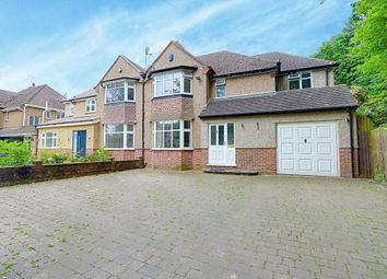 4 bed semi-detached house for sale in The Grove, Uxbridge UB10