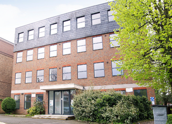 Thumbnail Office to let in Rutland House, 44 Masons Hill, Bromley