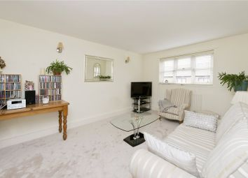 Thumbnail 1 bed flat for sale in Maynard Close, London