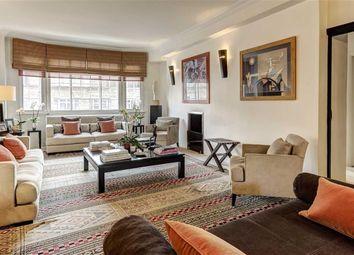 3 bed flat for sale in Knightsbridge Court, 12 Sloane Street, Knightsbridge, London SW1X