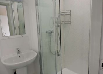 Thumbnail 1 bedroom property to rent in Fawcett Road, Southsea