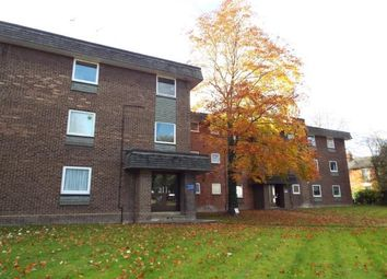 Thumbnail 1 bed flat for sale in Watling Court, Bedford Road, Houghton Regis, Dunstable