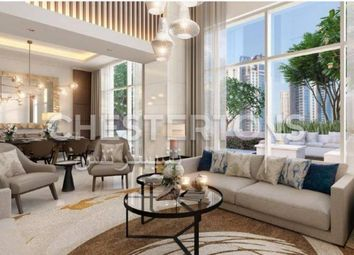 Thumbnail 2 bed apartment for sale in J One, Business Bay, Dubai, United Arab Emirates