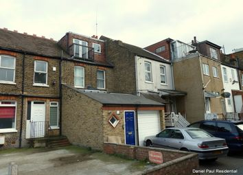 Thumbnail 4 bed maisonette to rent in Northfield Avenue, Ealing, London