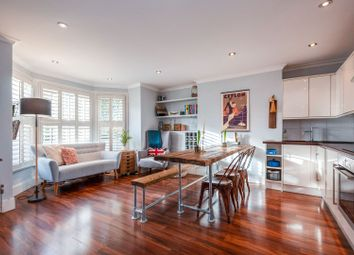 Thumbnail 2 bed flat for sale in 62 Acre Lane, Brixton