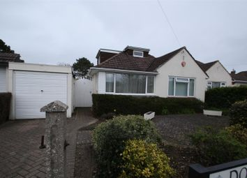 3 bed property for sale in Dorset Road, Christchurch BH23