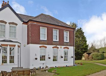 Thumbnail 3 bed end terrace house for sale in Pudding Lane, Chigwell, Essex