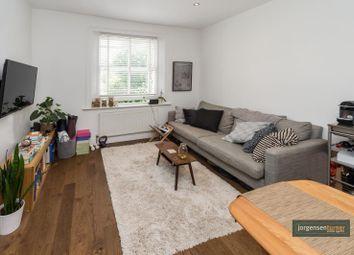 Thumbnail 2 bedroom flat to rent in Chichester Road, Kilburn Park, London