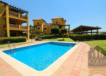 Thumbnail 3 bed town house for sale in Valle Del Este Golf Resort, Vera, Almería, Andalusia, Spain