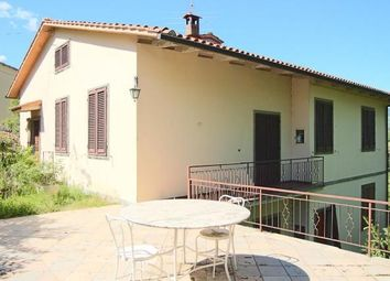 Thumbnail 2 bed apartment for sale in Poppi, Province Of Arezzo, Italy