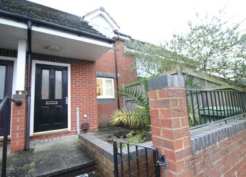 Thumbnail 3 bedroom terraced house for sale in Dormington Road, Cosham, Portsmouth