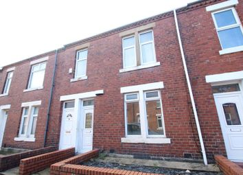 2 bed flat for sale in Salisbury Street, Pelaw, Gateshead NE10