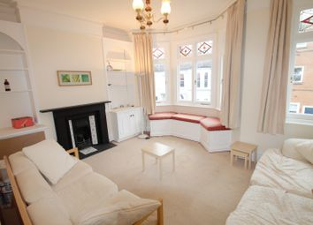 Thumbnail 2 bed flat to rent in Gaskarth Road, Balham